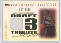 Troy Bell /250