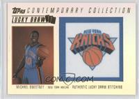 Mike Sweetney /50