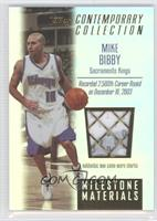 Mike Bibby /250