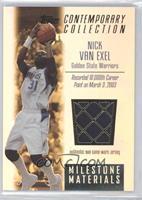 Nick Van Exel /250