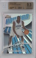 Dwight Howard /250 [BGS 9.5]