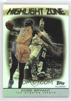 Kobe Bryant [EXMT]
