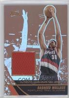 Rasheed Wallace /99