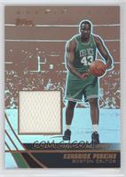 Kendrick Perkins /99