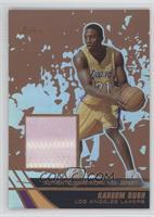 Kareem Rush /99