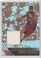 Quentin Richardson /99