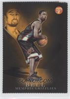 Troy Bell /99