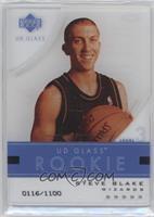 Steve Blake /1100