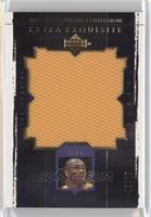 Kobe Bryant #43/75