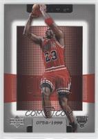Michael Jordan /1999
