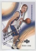 Maciej Lampe /1999