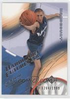 Steve Blake /1999