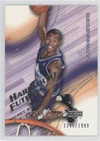 Mo Williams /1999