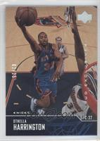 Othella Harrington /25