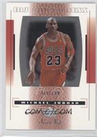 Michael Jordan /799