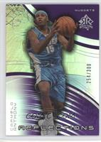 Carmelo Anthony /300