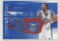 Tracy McGrady /499