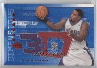 Chris Webber /499