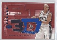 Richard Jefferson /999