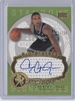 Dahntay Jones /100