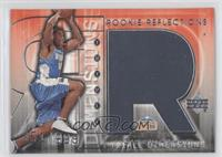 Carmelo Anthony /999