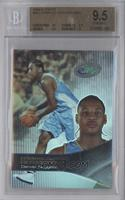 Carmelo Anthony /5000 [BGS 9.5]