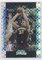 Kris Humphries /150