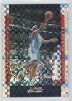 Carmelo Anthony /150