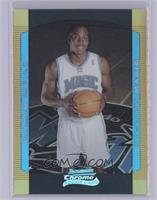 Dwight Howard /50 [Mint]