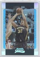 Kris Humphries /300