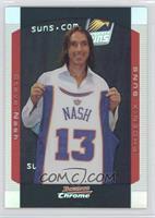 Steve Nash /300