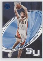Mike Dunleavy /31