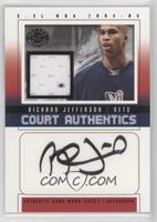 Richard Jefferson /70