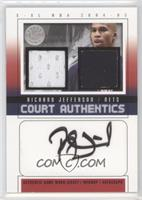 Richard Jefferson /30