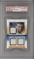 Kenyon Martin [PSA AUTHENTIC]