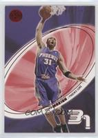 Shawn Marion /96