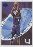 Chris Webber /63