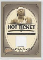 Carmelo Anthony /450