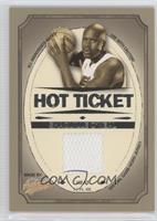 Shaquille O'Neal /450