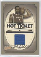 Tracy McGrady /450