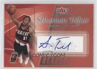 Sebastian Telfair /250