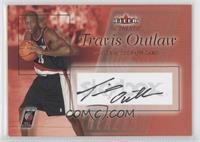 Travis Outlaw /75
