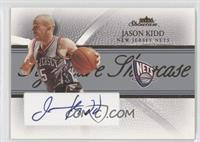 Jason Kidd /150