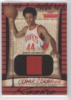 Josh Childress /499