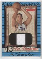 Kris Humphries /499
