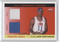 Trevor Ariza /25