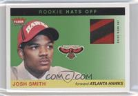 Josh Smith /100