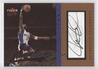 Joe Johnson /222