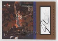 Shawn Marion /86