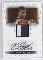 Kris Humphries /350